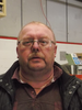 Javeline Facades Ltd's profile photo