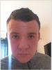 LAS Plastering's profile photo