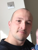 WI Builders's profile photo