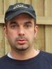 DST Services's profile photo