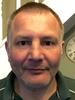 Ian Whitehead Electrical's profile photo