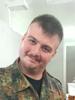 Chris Holloway carpentry's profile photo