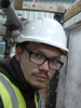 Thibaut Dewynter's profile photo