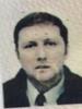 Traynor Tile Mosaic & Stone's profile photo