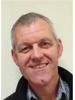 Ashford Plumbing Ltd's profile photo