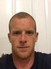 Kingfield Roofing's profile photo