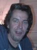 Martyn Crowther's profile photo