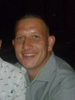 Steven Radwell's profile photo