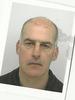 Andy Fountain Bricklayer/ Stonemason's profile photo
