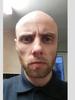 C&B Contractors's profile photo