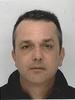 HEH Ltd's profile photo