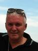 James bailie's profile photo