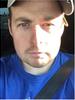 Sanderson Carpentry's profile photo