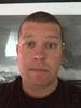 T J Carpentry's profile photo