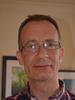 Russ Hares's profile photo