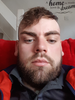 Jack Hughes Plastering's profile photo