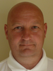 2k2 Property Services's profile photo