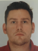 NEU Plumbing's profile photo