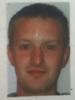 S P Plumbing services's profile photo