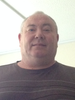 Archie's roofing's profile photo