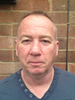 RC Plastering's profile photo