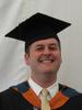 ED Planning's profile photo