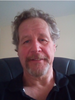 CutandChip's profile photo