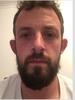 PLASTERWORX's profile photo