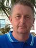 Heygarth Building Services's profile photo
