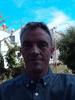 Claro Design and Build's profile photo
