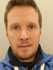 Advance Heating Ltd's profile photo