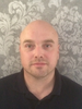 Dyno Electrical Ltd's profile photo
