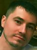 S D P plastering's profile photo