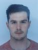 L.T. Locksmith & Security's profile photo
