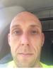 Kevin Paul's Property Maintenance's profile photo