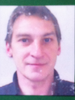 Jackson Handyman Services's profile photo