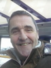 Neil Mackenzie Joinery's profile photo