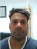 Vecter Building Services's profile photo