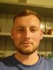 AJB Carpentry and Maintenance's profile photo