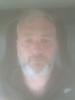 Mproofing's profile photo