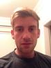 DB rewires's profile photo