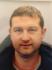 Plumbcraft's profile photo
