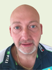 Sunrise Plumbing & Heating Contractors Ltd's profile photo