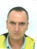 Modeco Tiling Solutions Ltd's profile photo