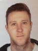 Steven Lamming's profile photo
