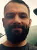 SwiftRend Plastering's profile photo