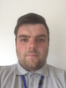 Gas Technical Services (Scotland)'s profile photo