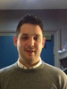 Rob Adcock Plumbing&Heating's profile photo