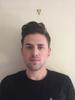 YTS Build's profile photo