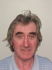 Rosty Brickwork LTD's profile photo